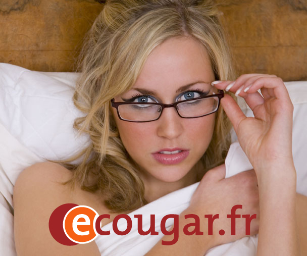 Site rencontre cougar free
