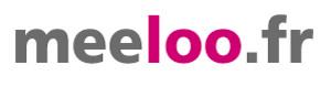 logo amoureux gratuit rencontre de celibataire gratuit