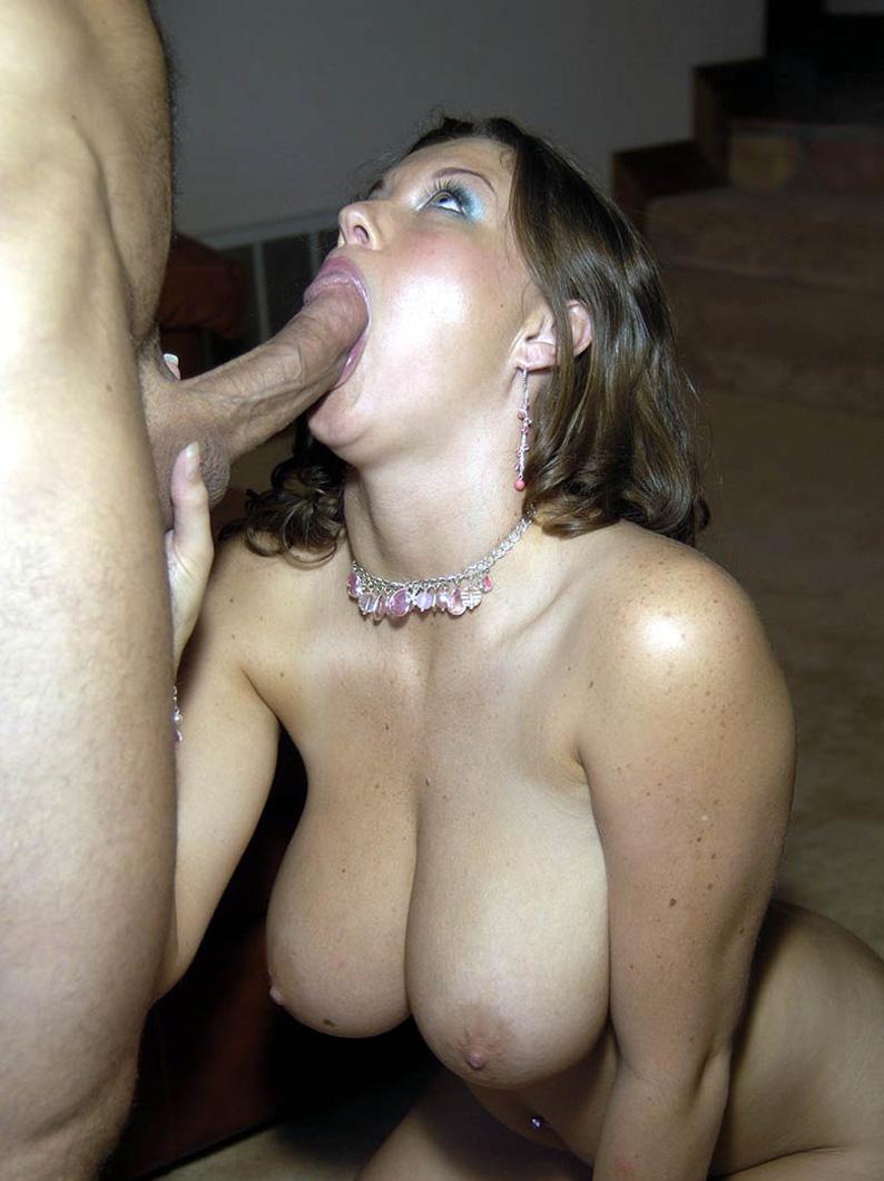 grosse bite dans ton cul rencontre ado hot